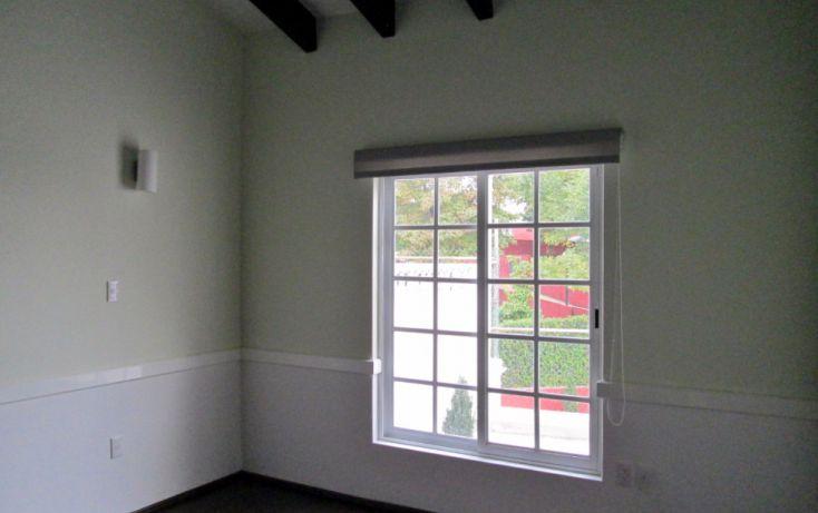 Foto de casa en condominio en renta en, cuajimalpa, cuajimalpa de morelos, df, 1893632 no 16