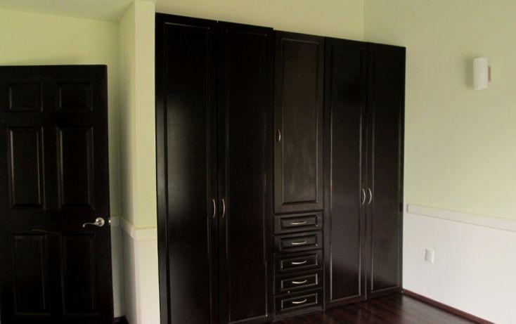 Foto de casa en condominio en renta en, cuajimalpa, cuajimalpa de morelos, df, 1893632 no 17