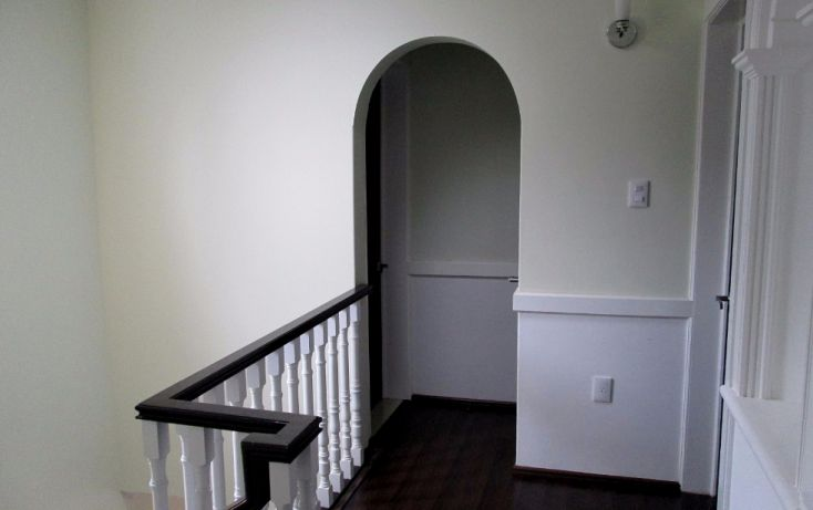 Foto de casa en condominio en renta en, cuajimalpa, cuajimalpa de morelos, df, 1893632 no 18