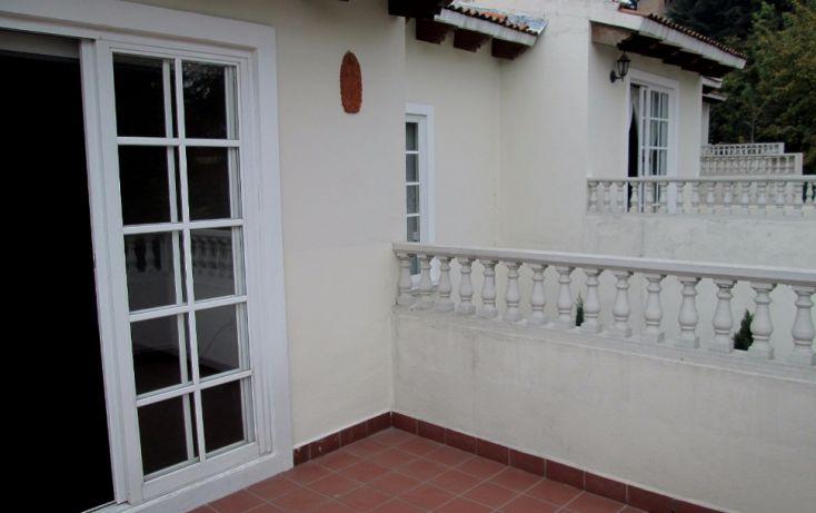 Foto de casa en condominio en renta en, cuajimalpa, cuajimalpa de morelos, df, 1893632 no 19