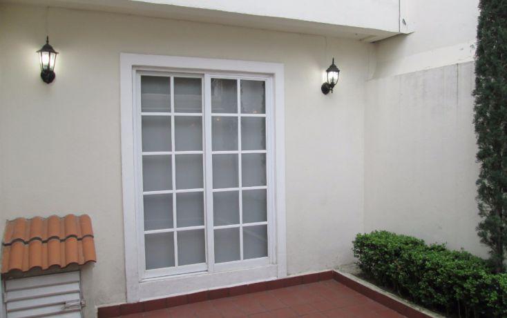 Foto de casa en condominio en renta en, cuajimalpa, cuajimalpa de morelos, df, 1893632 no 20