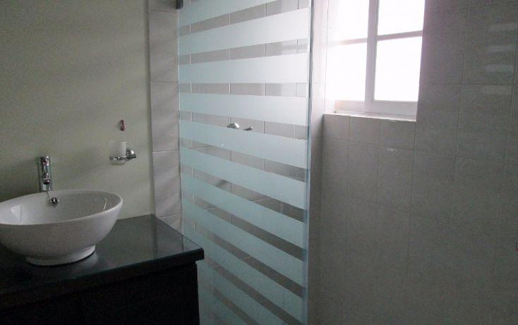Foto de casa en condominio en renta en, cuajimalpa, cuajimalpa de morelos, df, 1893632 no 22