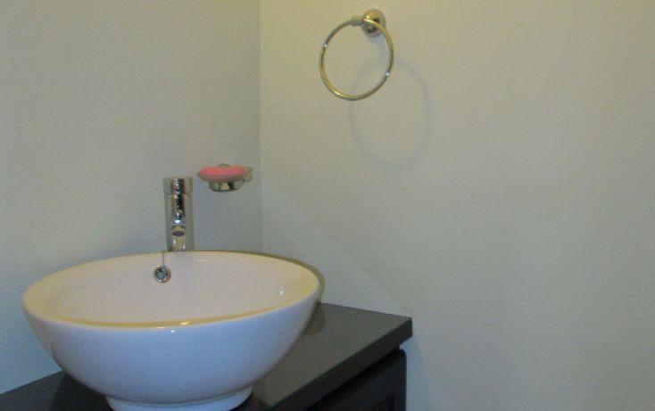 Foto de casa en condominio en renta en, cuajimalpa, cuajimalpa de morelos, df, 1893632 no 23