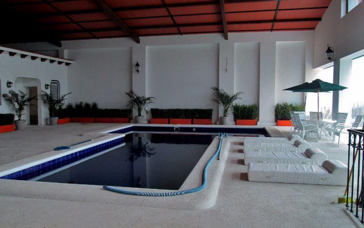 Foto de casa en condominio en renta en, cuajimalpa, cuajimalpa de morelos, df, 1893632 no 24