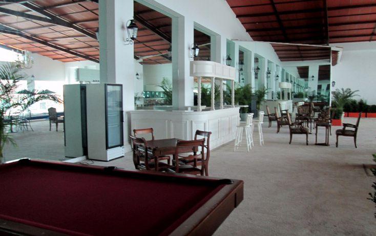 Foto de casa en condominio en renta en, cuajimalpa, cuajimalpa de morelos, df, 1893632 no 26