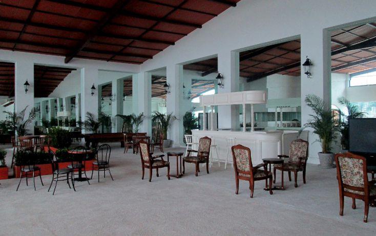 Foto de casa en condominio en renta en, cuajimalpa, cuajimalpa de morelos, df, 1893632 no 27