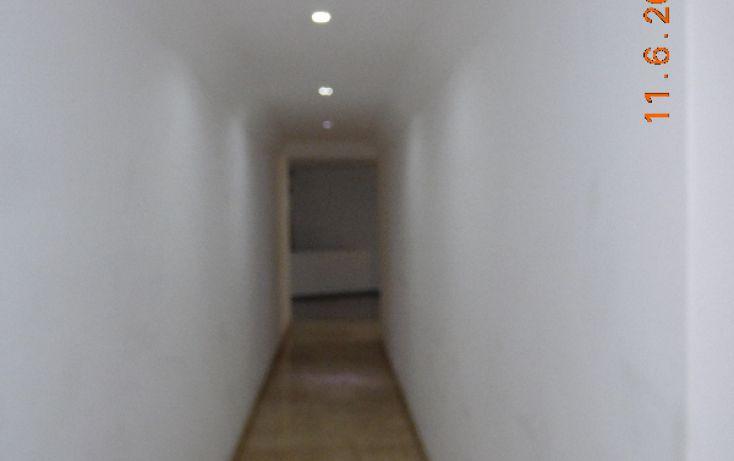 Foto de departamento en renta en, cuajimalpa, cuajimalpa de morelos, df, 2003637 no 01