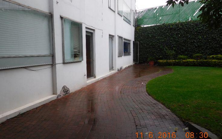 Foto de departamento en renta en, cuajimalpa, cuajimalpa de morelos, df, 2003637 no 05