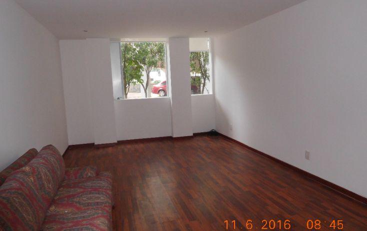 Foto de departamento en renta en, cuajimalpa, cuajimalpa de morelos, df, 2003637 no 08