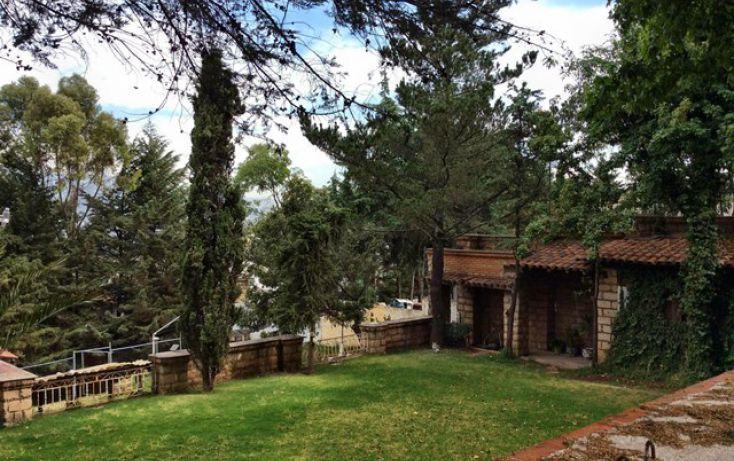 Foto de terreno habitacional en venta en, cuajimalpa, cuajimalpa de morelos, df, 2019835 no 01