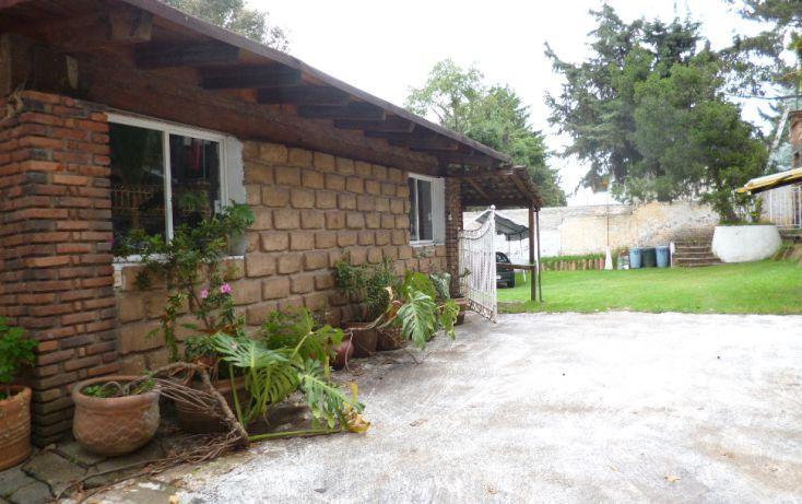 Foto de terreno habitacional en venta en, cuajimalpa, cuajimalpa de morelos, df, 2022765 no 02