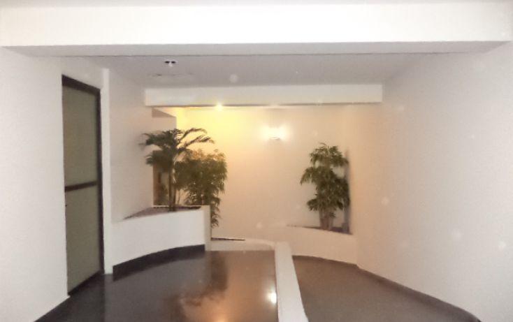 Foto de departamento en renta en, cuajimalpa, cuajimalpa de morelos, df, 2028741 no 02