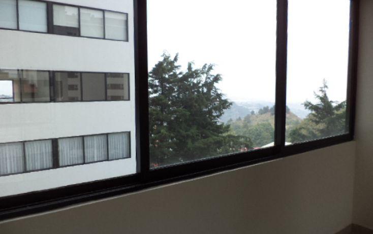 Foto de departamento en renta en, cuajimalpa, cuajimalpa de morelos, df, 2028741 no 13