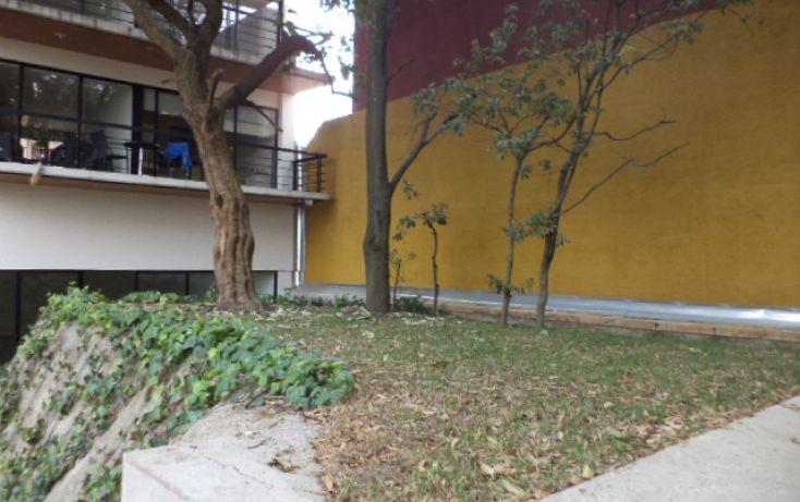 Foto de departamento en renta en, cuajimalpa, cuajimalpa de morelos, df, 2028741 no 19