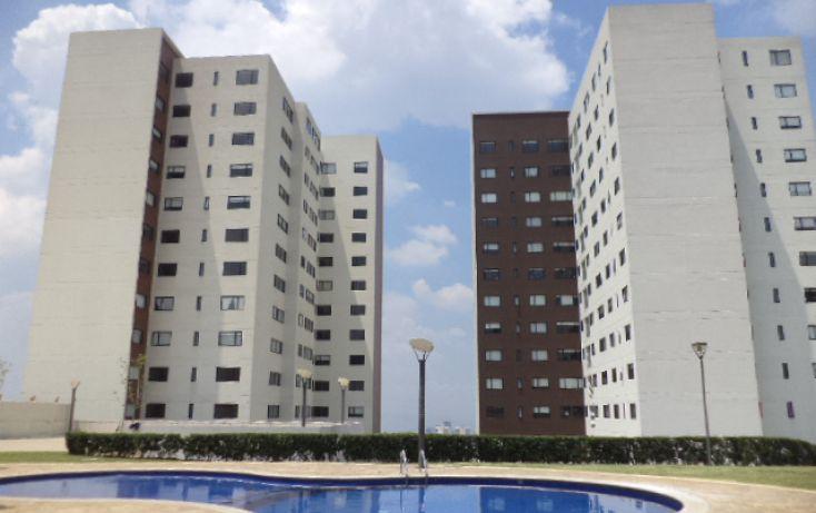 Foto de departamento en renta en, cuajimalpa, cuajimalpa de morelos, df, 2028851 no 01