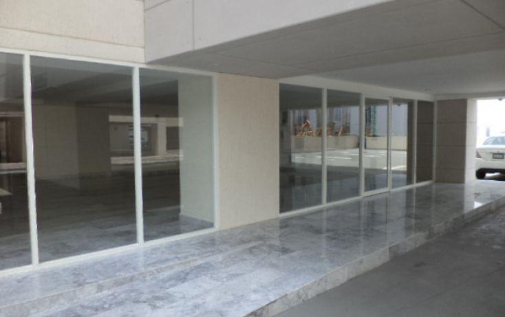 Foto de departamento en renta en, cuajimalpa, cuajimalpa de morelos, df, 2028851 no 03