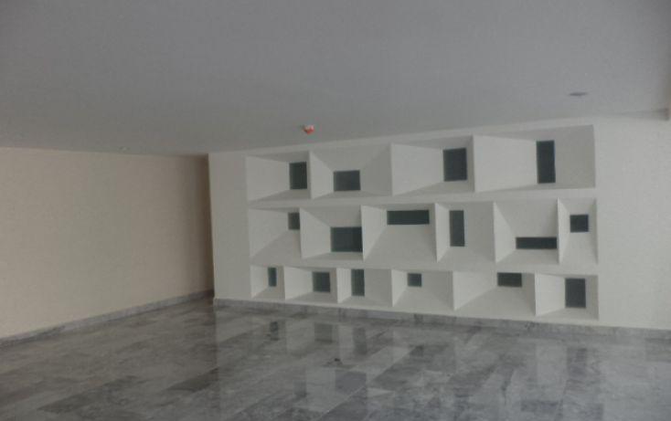 Foto de departamento en renta en, cuajimalpa, cuajimalpa de morelos, df, 2028851 no 04