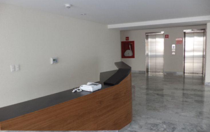 Foto de departamento en renta en, cuajimalpa, cuajimalpa de morelos, df, 2028851 no 05