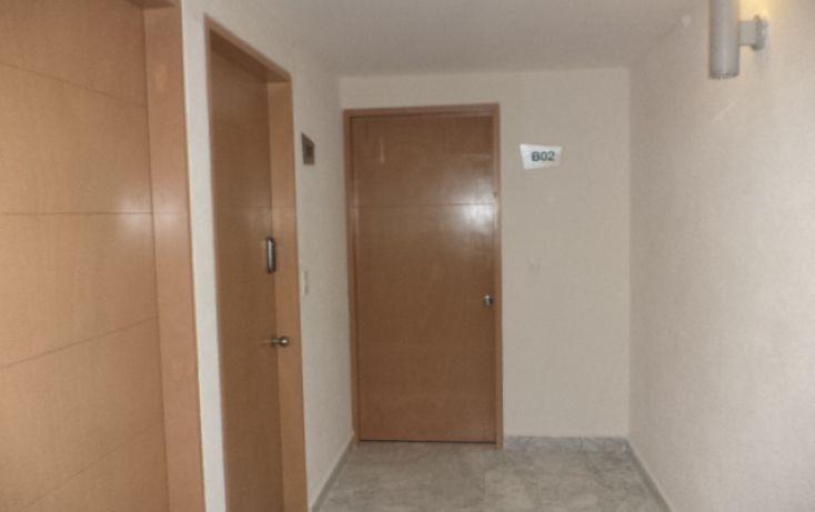 Foto de departamento en renta en, cuajimalpa, cuajimalpa de morelos, df, 2028851 no 06