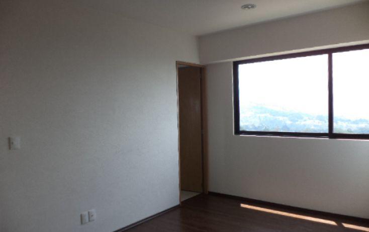 Foto de departamento en renta en, cuajimalpa, cuajimalpa de morelos, df, 2028851 no 11
