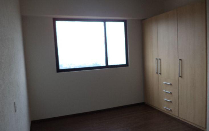 Foto de departamento en renta en, cuajimalpa, cuajimalpa de morelos, df, 2028851 no 15