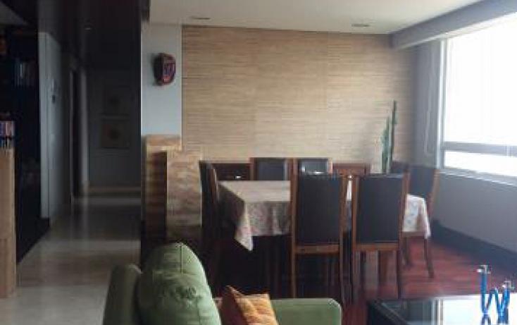 Foto de casa en venta en, cuajimalpa, cuajimalpa de morelos, df, 2029392 no 02