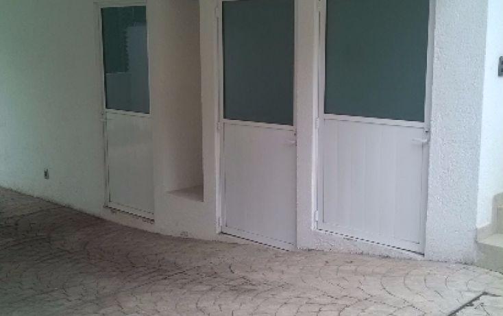 Foto de casa en condominio en venta en, cuajimalpa, cuajimalpa de morelos, df, 2036178 no 02