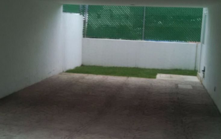 Foto de casa en condominio en venta en, cuajimalpa, cuajimalpa de morelos, df, 2036178 no 03
