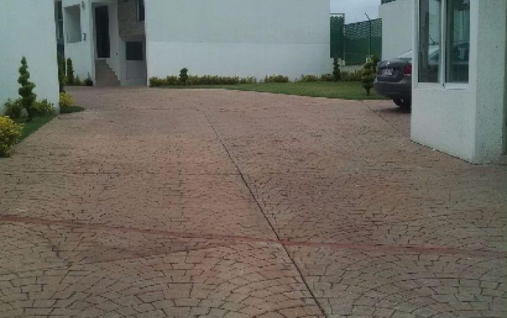 Foto de casa en condominio en venta en, cuajimalpa, cuajimalpa de morelos, df, 2036178 no 04