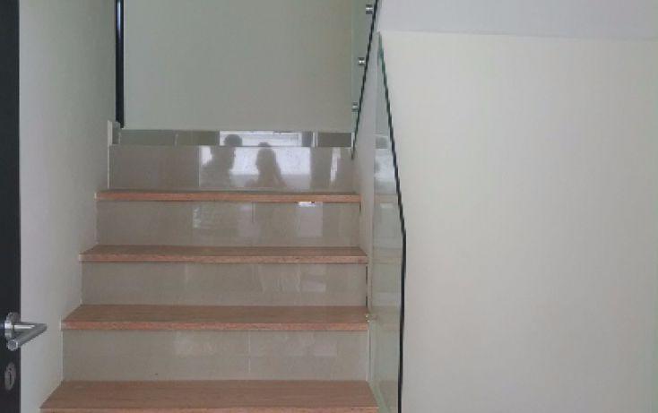 Foto de casa en condominio en venta en, cuajimalpa, cuajimalpa de morelos, df, 2036178 no 07