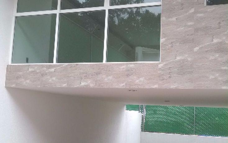 Foto de casa en condominio en venta en, cuajimalpa, cuajimalpa de morelos, df, 2036178 no 09