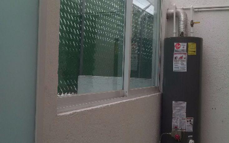 Foto de casa en condominio en venta en, cuajimalpa, cuajimalpa de morelos, df, 2036178 no 10