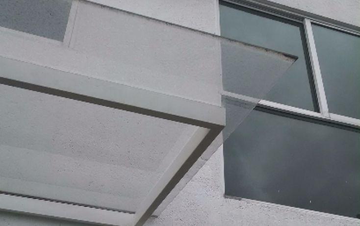 Foto de casa en condominio en venta en, cuajimalpa, cuajimalpa de morelos, df, 2036178 no 12