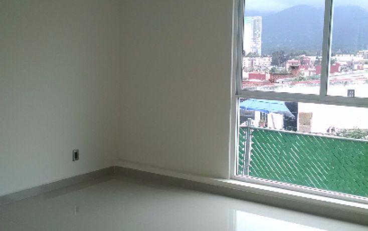 Foto de casa en condominio en venta en, cuajimalpa, cuajimalpa de morelos, df, 2036178 no 13