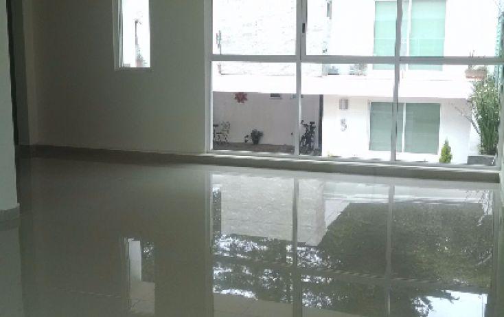 Foto de casa en condominio en venta en, cuajimalpa, cuajimalpa de morelos, df, 2036178 no 14