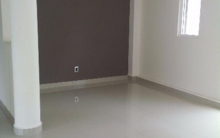 Foto de casa en condominio en venta en, cuajimalpa, cuajimalpa de morelos, df, 2036178 no 15