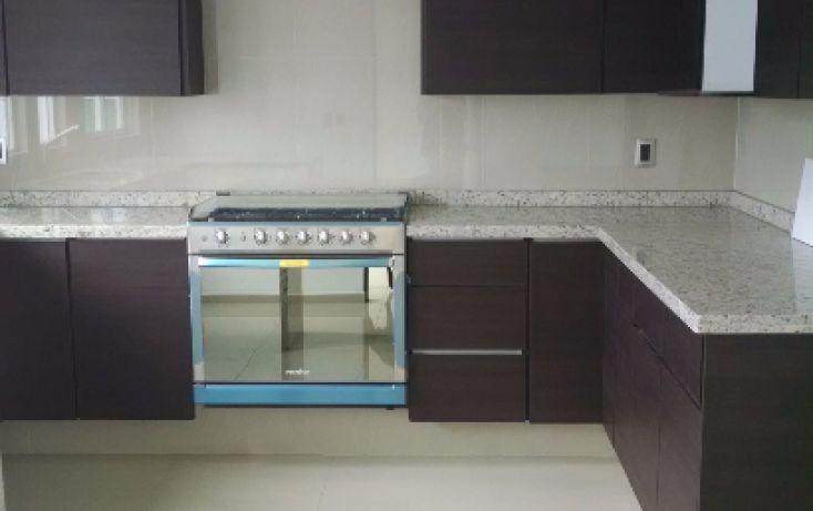 Foto de casa en condominio en venta en, cuajimalpa, cuajimalpa de morelos, df, 2036178 no 16