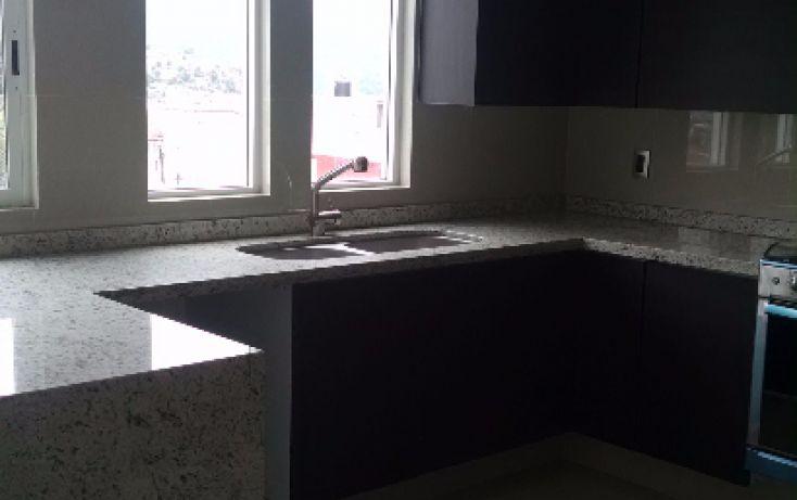Foto de casa en condominio en venta en, cuajimalpa, cuajimalpa de morelos, df, 2036178 no 17