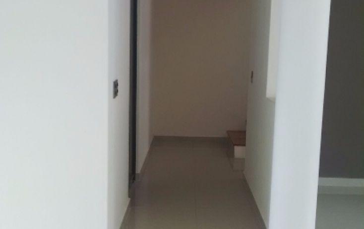 Foto de casa en condominio en venta en, cuajimalpa, cuajimalpa de morelos, df, 2036178 no 18