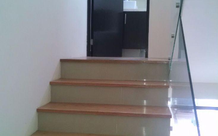 Foto de casa en condominio en venta en, cuajimalpa, cuajimalpa de morelos, df, 2036178 no 19