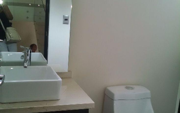 Foto de casa en condominio en venta en, cuajimalpa, cuajimalpa de morelos, df, 2036178 no 20