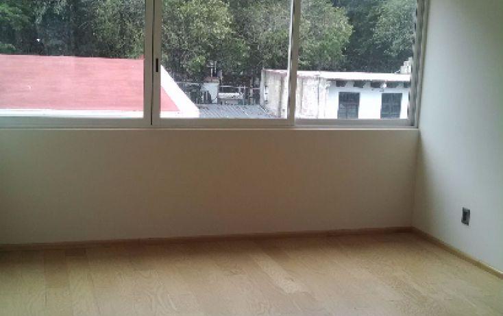 Foto de casa en condominio en venta en, cuajimalpa, cuajimalpa de morelos, df, 2036178 no 21