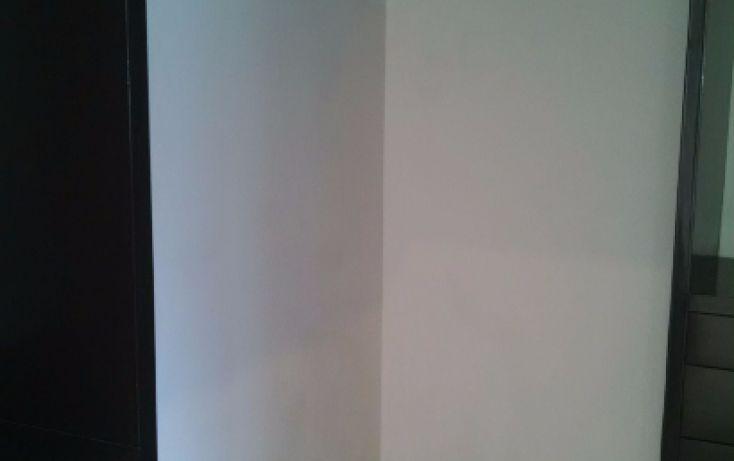 Foto de casa en condominio en venta en, cuajimalpa, cuajimalpa de morelos, df, 2036178 no 22