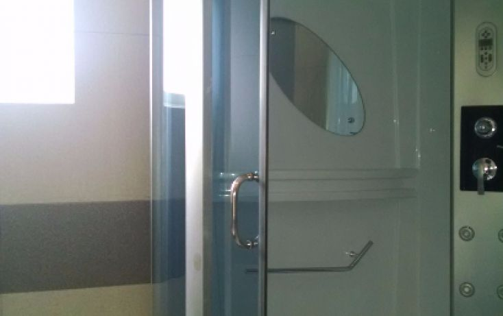 Foto de casa en condominio en venta en, cuajimalpa, cuajimalpa de morelos, df, 2036178 no 23