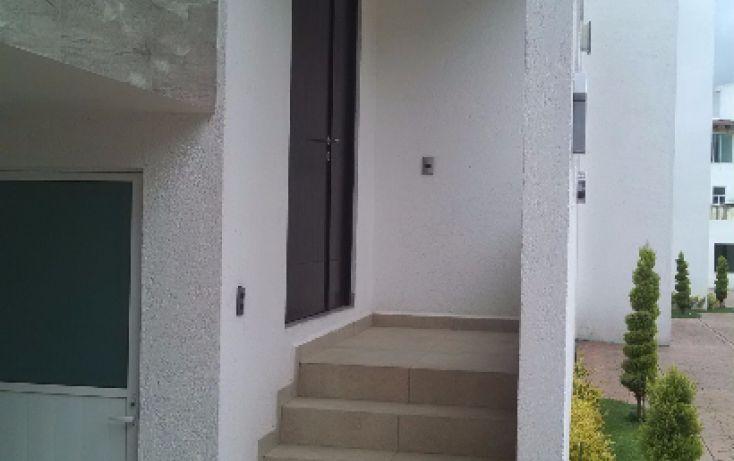 Foto de casa en condominio en venta en, cuajimalpa, cuajimalpa de morelos, df, 2036178 no 24