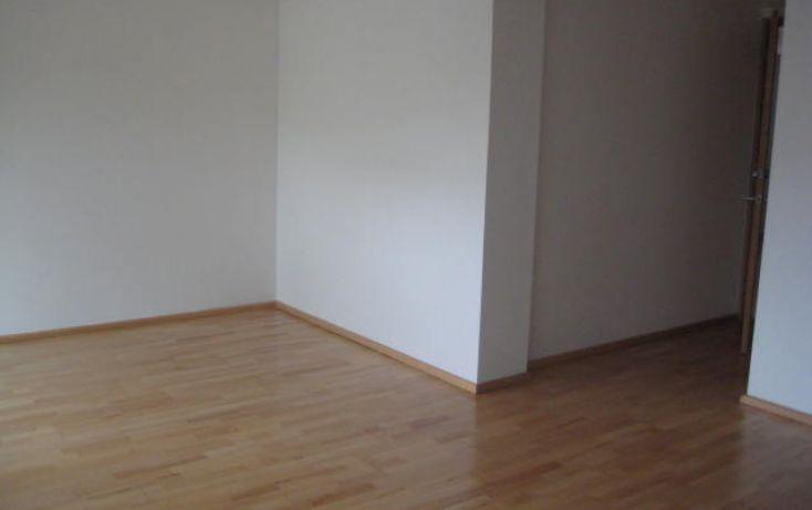 Foto de departamento en renta en, cuajimalpa, cuajimalpa de morelos, df, 2042126 no 02