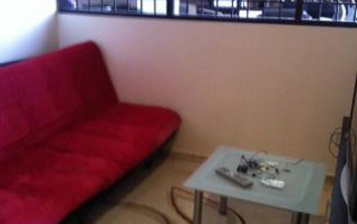 Foto de departamento en venta en, cuajimalpa, cuajimalpa de morelos, df, 2042142 no 04