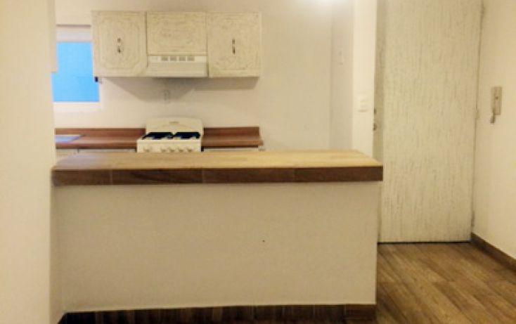 Foto de departamento en renta en, cuajimalpa, cuajimalpa de morelos, df, 2043092 no 01