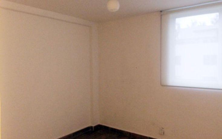 Foto de departamento en renta en, cuajimalpa, cuajimalpa de morelos, df, 2043092 no 04