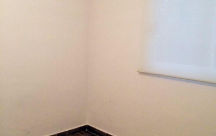 Foto de departamento en renta en, cuajimalpa, cuajimalpa de morelos, df, 2043092 no 05